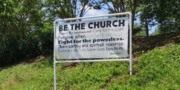7 Be_the_Church_banner 6×3