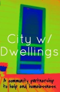 City_With_Dwellings